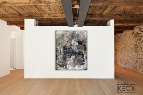 abstract artist - abstract art paintings - abstract art prints - online abstract contemporary art