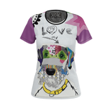 Dog T-Shirts for Airedale Lovers