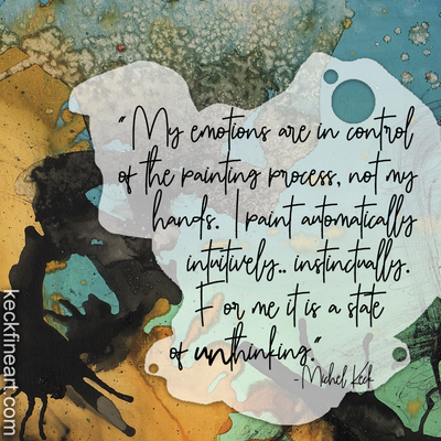 abstract art quotes - quotes about art from abstract artist