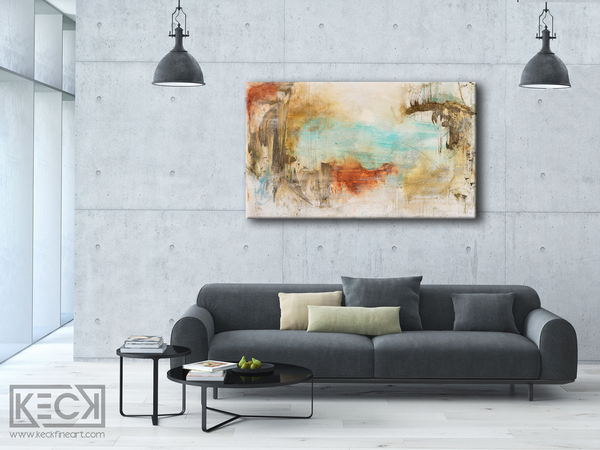 CANVAS ART PRINTS: Largest selection of abstract art prints on canvas. Wholesale and Retail Canvas Art Prints