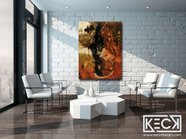 Canvas Art Prints. Wholesale Abstract Art Prints. Retail abstract art prints.