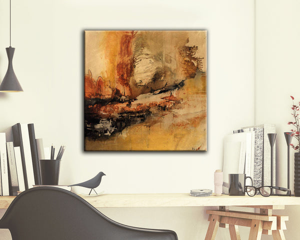 Buy Abstract Art Prints Retail & Wholesale.  Hottest Collection of The Most Popular Abstract Art Styles. Contemporary and Modern abstract art prints.