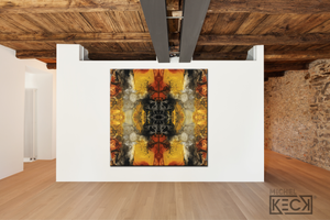 Load image into Gallery viewer, #DCRS1-39 <br> Echo Collection 39 <br> Canvas Art Print