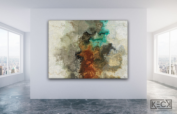 Abstract Art Prints Gallery: Retail & Wholesale Abstract Art Canvas Prints and Abstract Art Prints on Paper. Over 2,500 Abstract Art Prints To Choose From.
