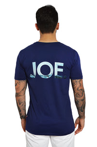 Surfing Joey T-Shirt