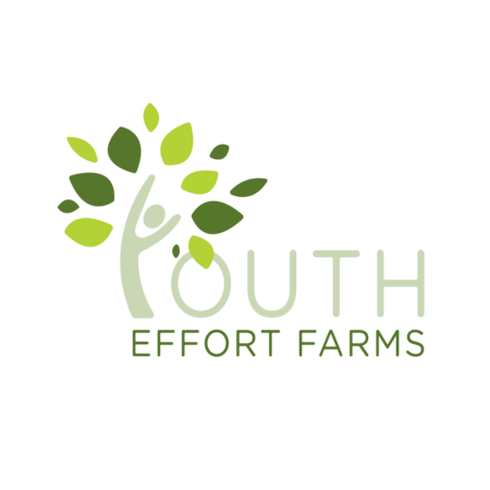 Youth Effort Farms