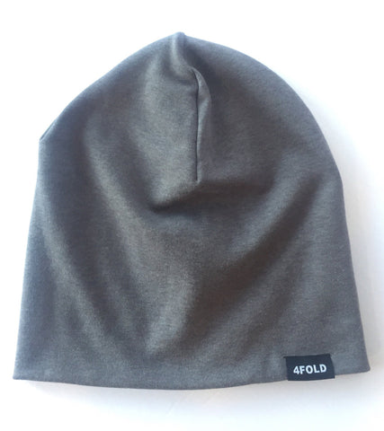 4 Fold Threads Slouch Hat