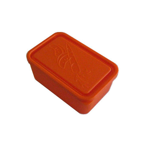 Bentology Bento-Ware Containers