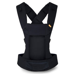 Metro Black, Beco Gemini Baby Carrier, www.bellylaughs.ca