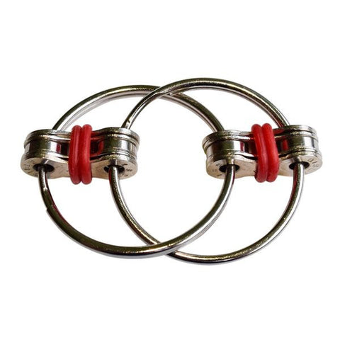 Chain Fidget Toy