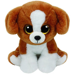 Snicky, Ty Beanie Babies, www.bellylaughs.ca