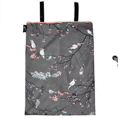 , Colibri Wet Bags - Extra Large, www.bellylaughs.ca