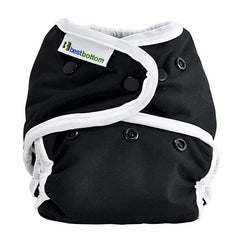 , Best Bottom Cloth Diapers, www.bellylaughs.ca