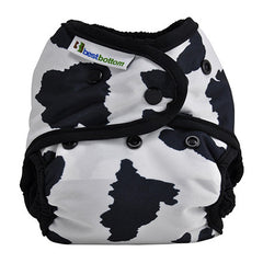 Moolicious, Best Bottom Cloth Diapers, www.bellylaughs.ca