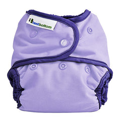 Wildberry, Best Bottom Cloth Diapers, www.bellylaughs.ca