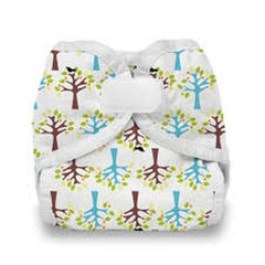 Thirsties Diaper Covers  - Belly Laughs - A Children's & Maternity Boutique - Canada - 14