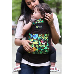 Boba 4G Carrier Tweet - Belly Laughs - Maternity, Baby and Kids Store Canada
