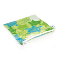 , Bumkins Reusable Snack Bags - Large, www.bellylaughs.ca