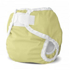 Thirsties Diaper Covers Large / Butter - Belly Laughs - A Children's & Maternity Boutique - Canada - 1