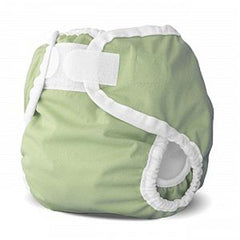 Thirsties Diaper Covers Small / Celery - Belly Laughs - A Children's & Maternity Boutique - Canada - 7