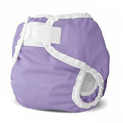 Thirsties Diaper Covers Small / Lavendar - Belly Laughs - A Children's & Maternity Boutique - Canada - 5
