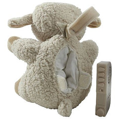 Cloud B Sleep Sheep  - Belly Laughs - A Children's & Maternity Boutique - Canada - 2
