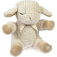 Cloud B Sleep Sheep  - Belly Laughs - A Children's & Maternity Boutique - Canada - 1