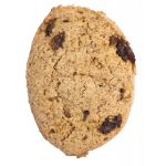 , Stork & Dove Lactation Cookies Oatmeal Raisin, www.bellylaughs.ca