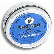 Dimpleskins Boo Boo Goo  - Belly Laughs - A Children's & Maternity Boutique - Canada