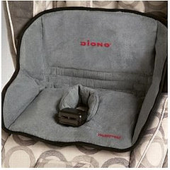 , Diono Dry Seat, www.bellylaughs.ca