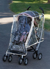 , Diono Stroller Rain Cover, www.bellylaughs.ca