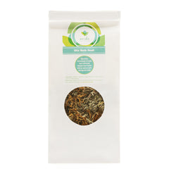 Eco Chic Movement Sitz Bath Soak  - Belly Laughs - A Children's & Maternity Boutique - Canada