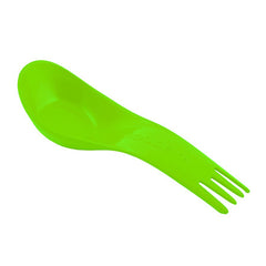 Goodbyn Spork Green - Belly Laughs - A Children's & Maternity Boutique - Canada - 2