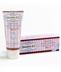 Grandma El's Diaper Rash Remedy and Prevention Cream 2oz Tube - Belly Laughs - A Children's & Maternity Boutique - Canada - 2
