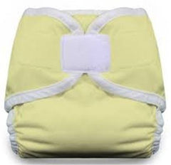 Thirsties Diaper Covers Medium / Honeydew - Belly Laughs - A Children's & Maternity Boutique - Canada - 9