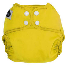 Marigold, Imagine All-in-Two Cloth Diaper, www.bellylaughs.ca