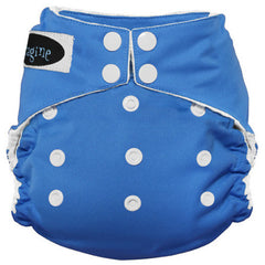 Indigo, Imagine All In One Stay Dry Diaper, www.bellylaughs.ca