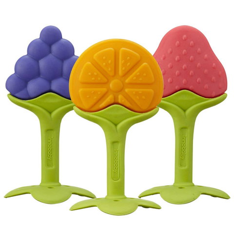 Innobaby Ez Grip Teether