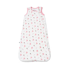 Kyte Baby 1.0 Tog Sleep Sac