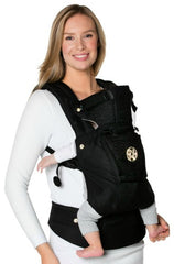 LILLEBaby Original Baby Carrier