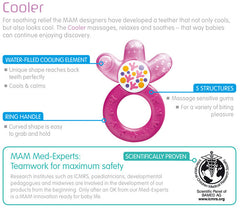 MAM Cooler  - Belly Laughs - A Children's & Maternity Boutique - Canada - 3