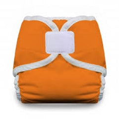 Thirsties Diaper Covers Small / Mango - Belly Laughs - A Children's & Maternity Boutique - Canada - 12