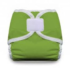 Thirsties Diaper Covers Small / Meadow - Belly Laughs - A Children's & Maternity Boutique - Canada - 11