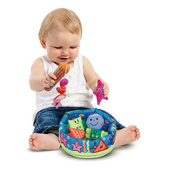K's Kids Fish & Count Learning Game  - Belly Laughs - A Children's & Maternity Boutique - Canada - 3