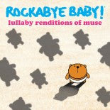, Rockabye Baby! Lullaby CD, www.bellylaughs.ca