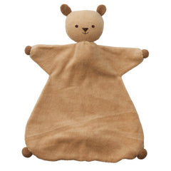Peppa Indy Organic Bonding Doll  - Belly Laughs - A Children's & Maternity Boutique - Canada - 2
