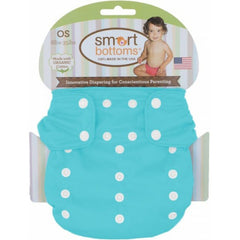 Frozen, Smart Bottoms Smart One One Size Cloth Diaper, www.bellylaughs.ca