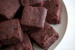 Snappy Snacks Lactation Brownies  - Belly Laughs - A Children's & Maternity Boutique - Canada - 2