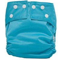 Spring Baby Pocket Diapers