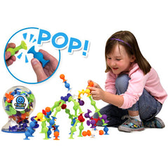 Squigz  - Belly Laughs - A Children's & Maternity Boutique - Canada - 2